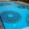 Project: Domestic Swimming Pool
